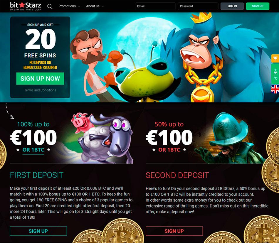 Game In Blockchain Game In Blockchain Profile Edm Portal Do Cliente Forum