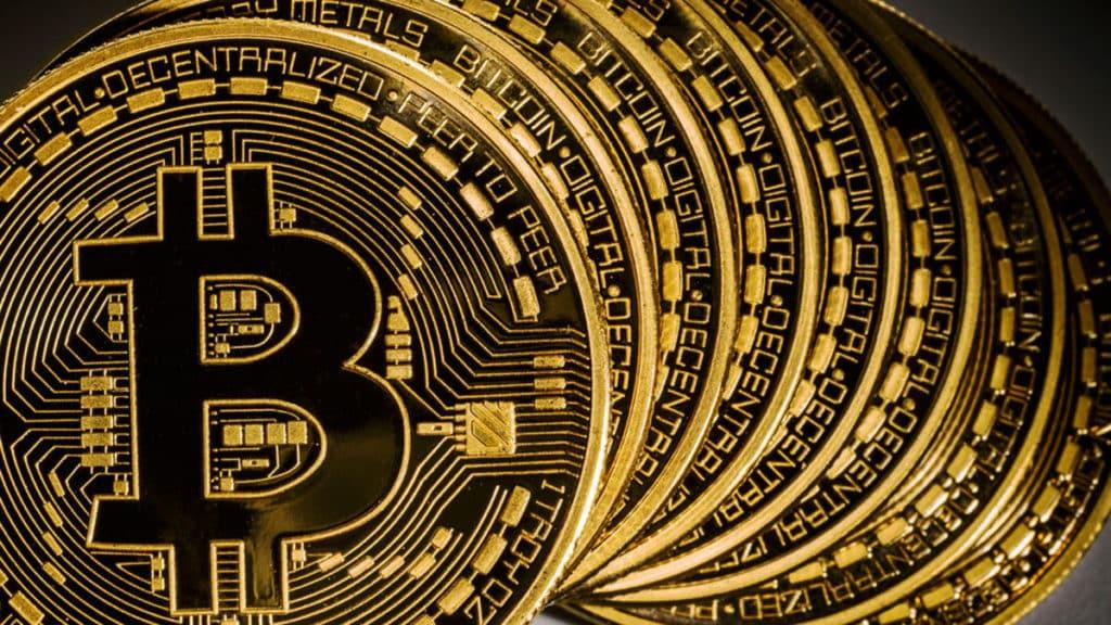Top bitcoin slot fruit