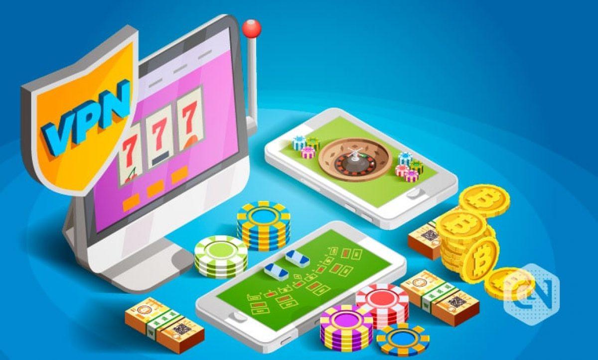 Possible to win online blackjack