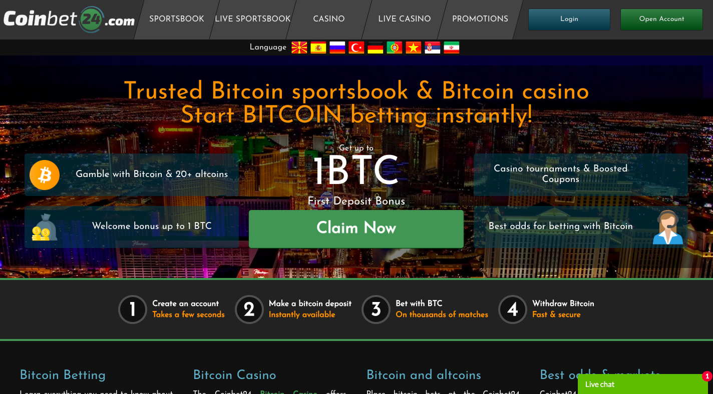 Fire red bitcoin slot machine cheat