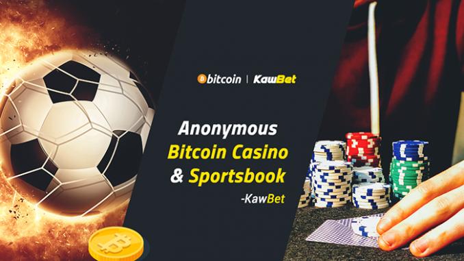 Best online bitcoin slots 888