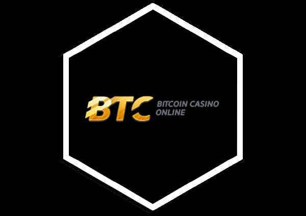 Quatro bitcoin casino no deposit bonus