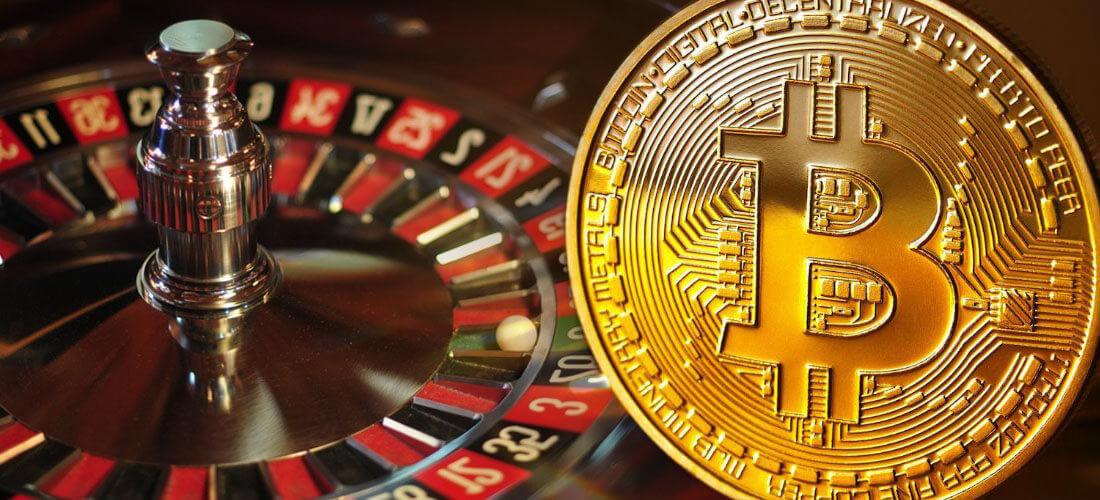 No deposit bonus codes for mbit casino
