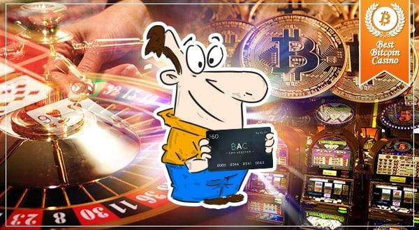 Login 21dukes bitcoin casino
