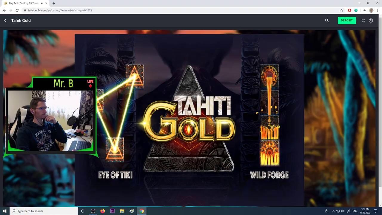Free slots games free spins