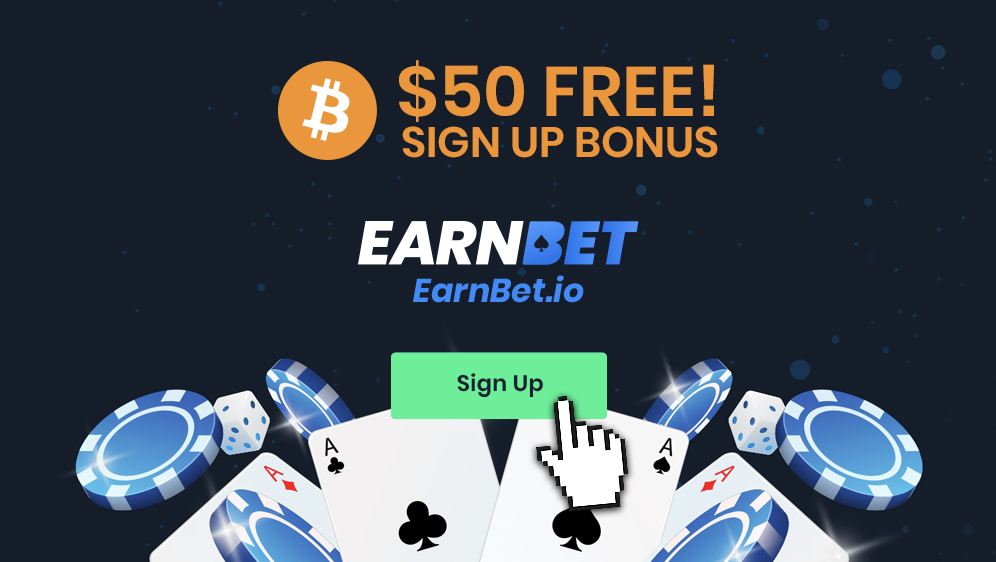 Intertops red bitcoin casino no deposit bonus 2020