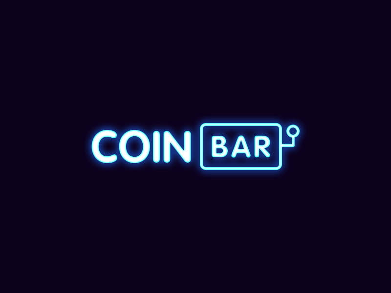Blockchain casino games