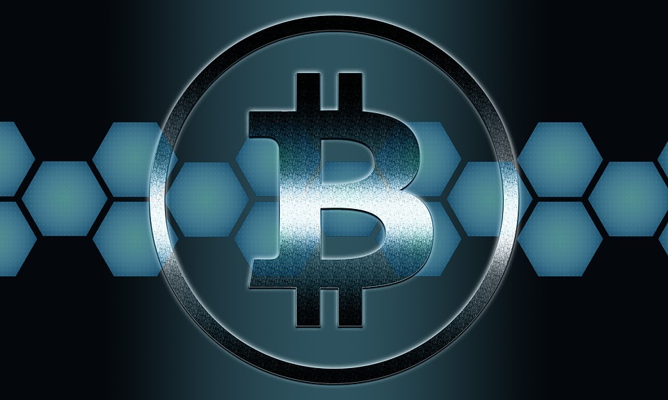 Beste online bitcoin casino games