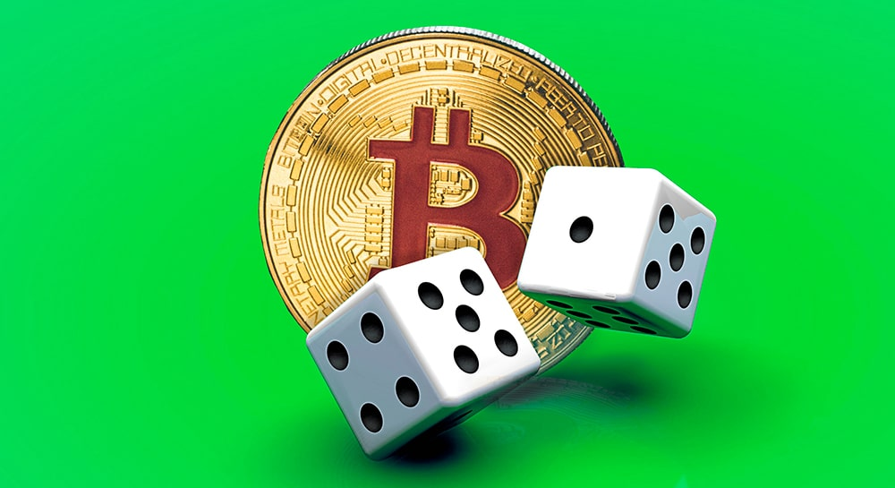 Books Bulls crypto slots Bitcoin Penguin Casino slots for free