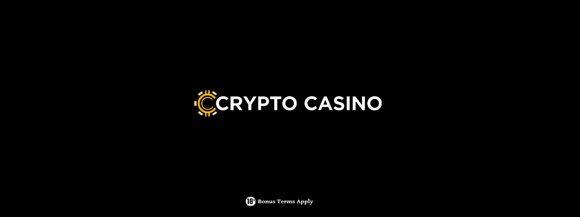 Free spins red stag bitcoin casino