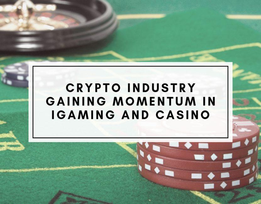 Free spins no deposit roo bitcoin casino