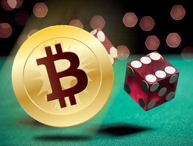 Free no deposit codes for exclusive bitcoin casino