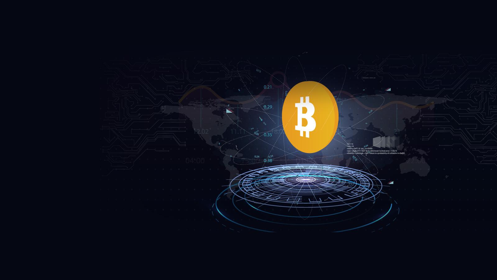 Mobile bitcoin slots free