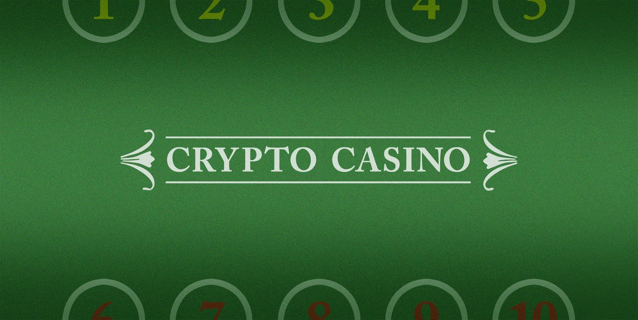 Books and Bulls Red Hot Firepot bitcoin slots Bitcasino.io free spins
