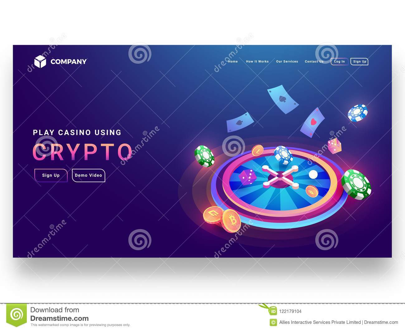 Bitcoin casino gambling bitcoin slot machines