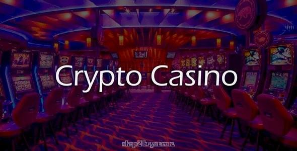 Ivanhoe bitcoin slots King Billy Casino bonus code