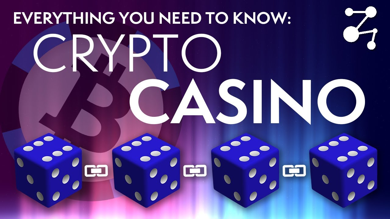 Reel bitcoin slot games