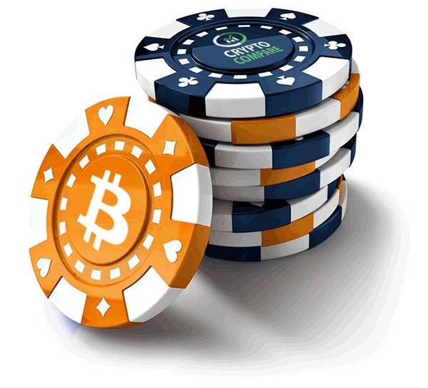 Diamond Reels Casino Fenix Play play online