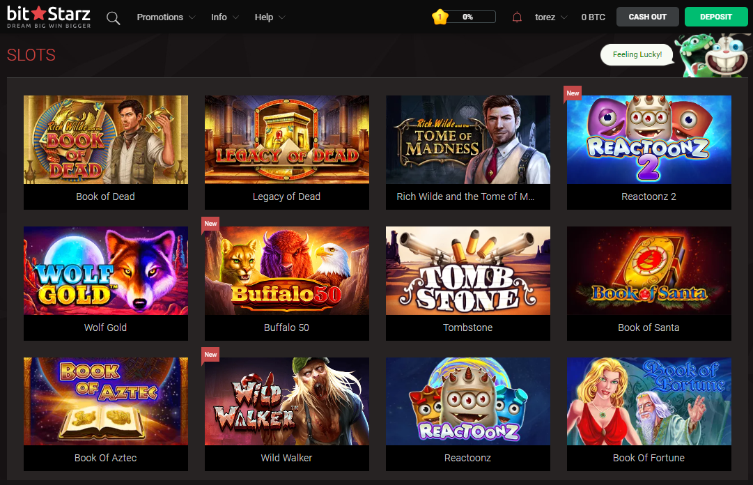 Top rated online casino free no deposit bonus